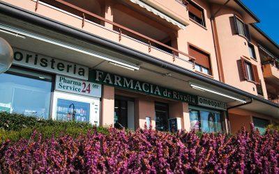 farmacia-fronte