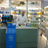 farmacia_rivolta-(12)