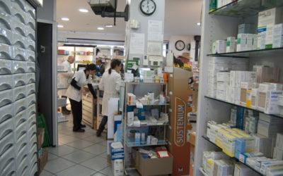farmacia_rivolta-(16)