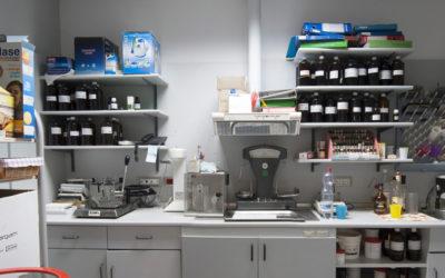 farmacia_rivolta-(24)