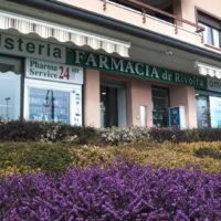 farmacia_rivolta-(37)