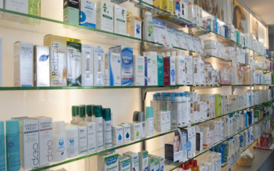 farmacia_rivolta-(5)