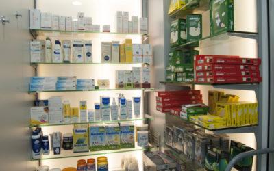 farmacia_rivolta-(6)